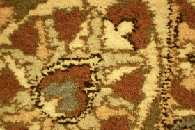 Image of Traditional_carpets Gallery 2