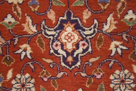 Image of Traditional_carpets Gallery 4