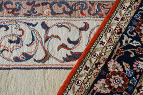 Image of Traditional_carpets Gallery 7