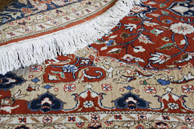 Image of Traditional_carpets Gallery 8
